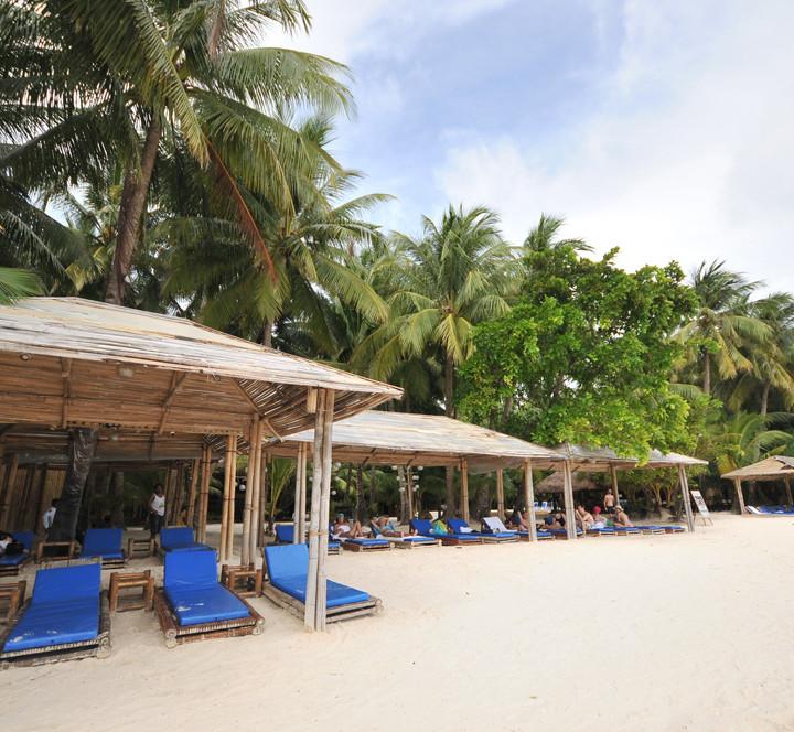 Seawind Resort, Boracay