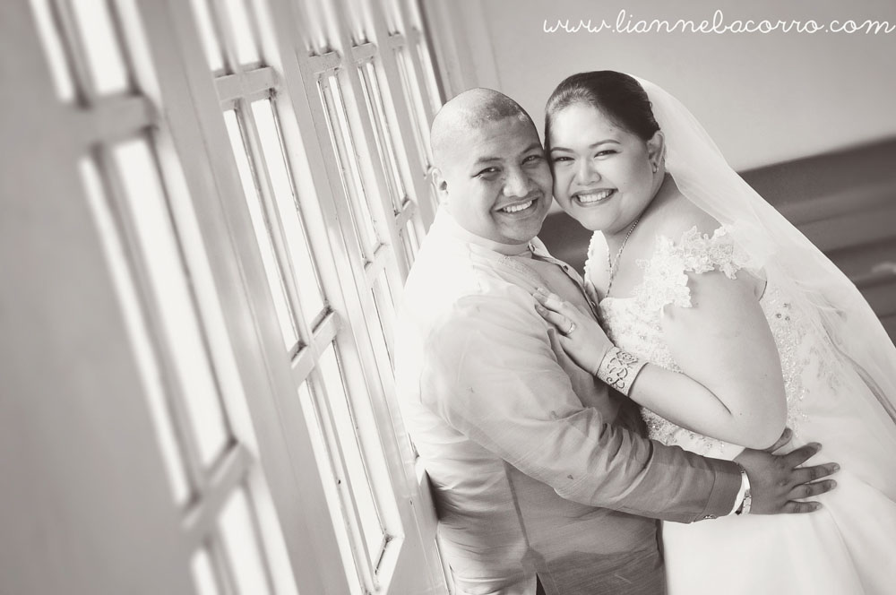 Mico and Sophie - Lianne Bacorro-50