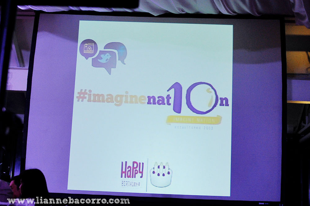 Imaginenat10n - Lianne Bacorro-27
