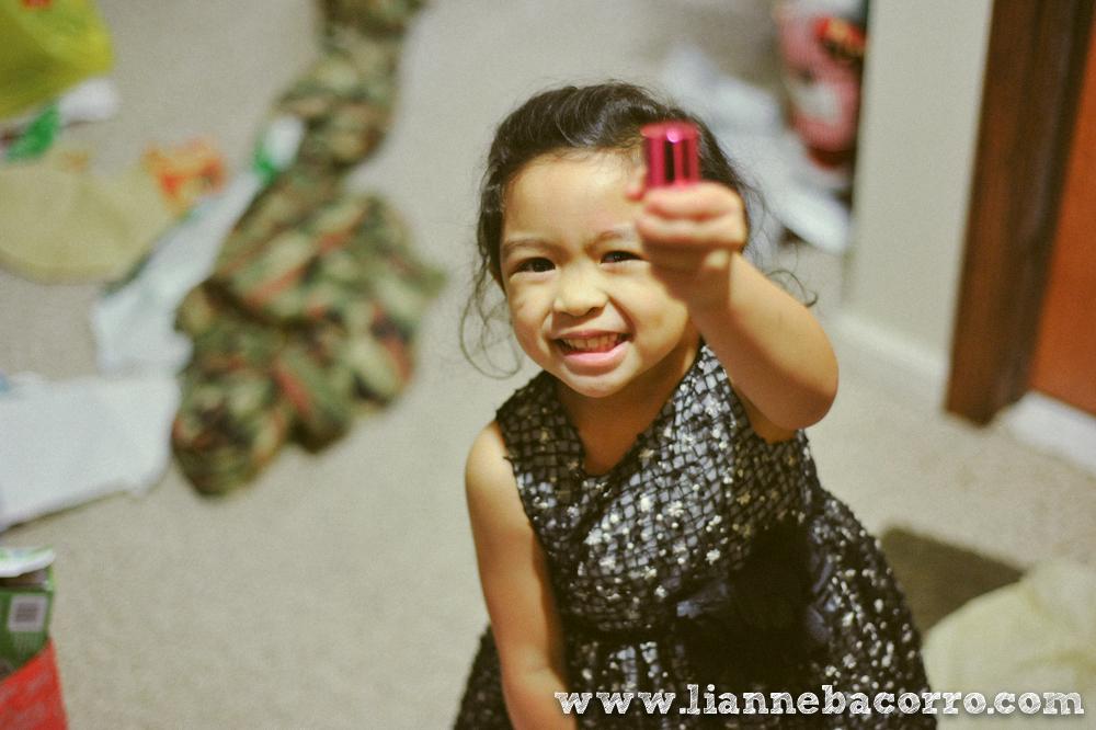 2013 Christmas in Maryland - Lianne Bacoro Photography-22