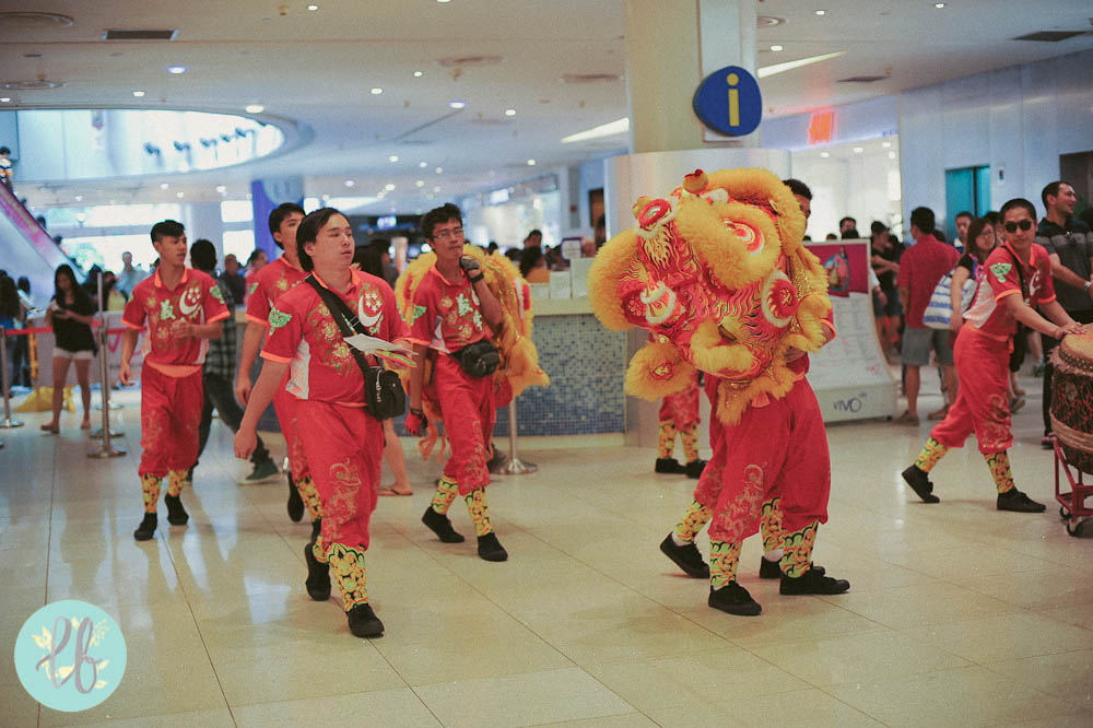 Chinese New Year in Singapore - Lianne Bacorro Travel Photography-27-2