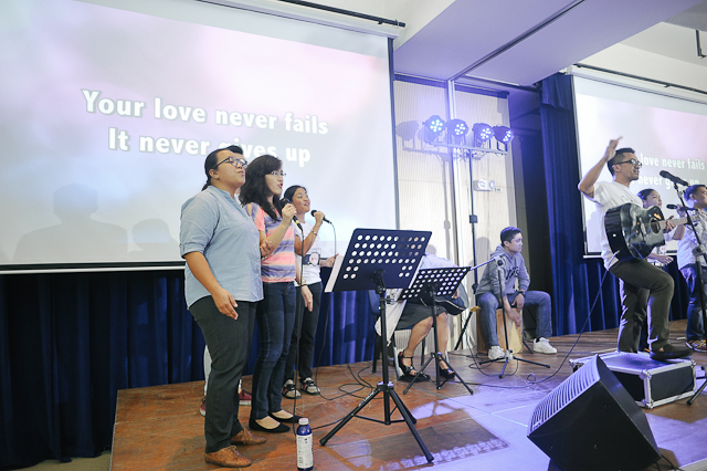 B1G Fridays - CCF - singles ministry - Lianne Bacorro-10