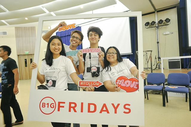 B1G Fridays - CCF - singles ministry - Lianne Bacorro-23