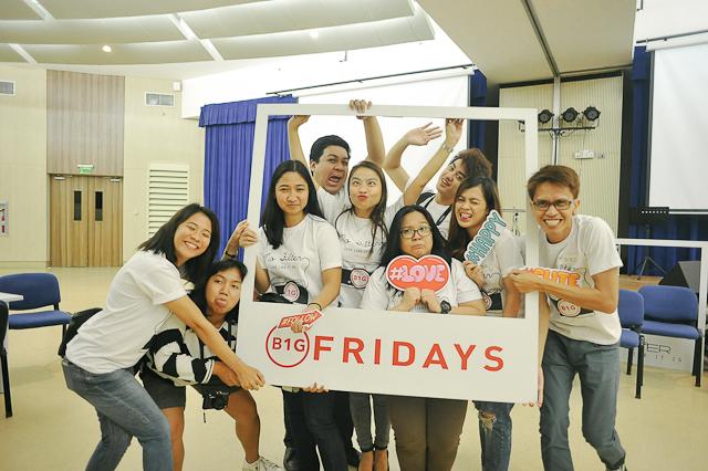 B1G Fridays - CCF - singles ministry - Lianne Bacorro-24