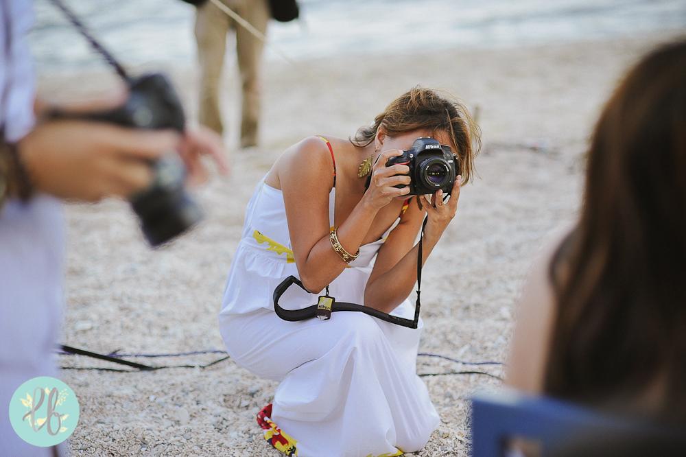 Arlene and Garry Wedding - Lianne Bacorro Photography-24
