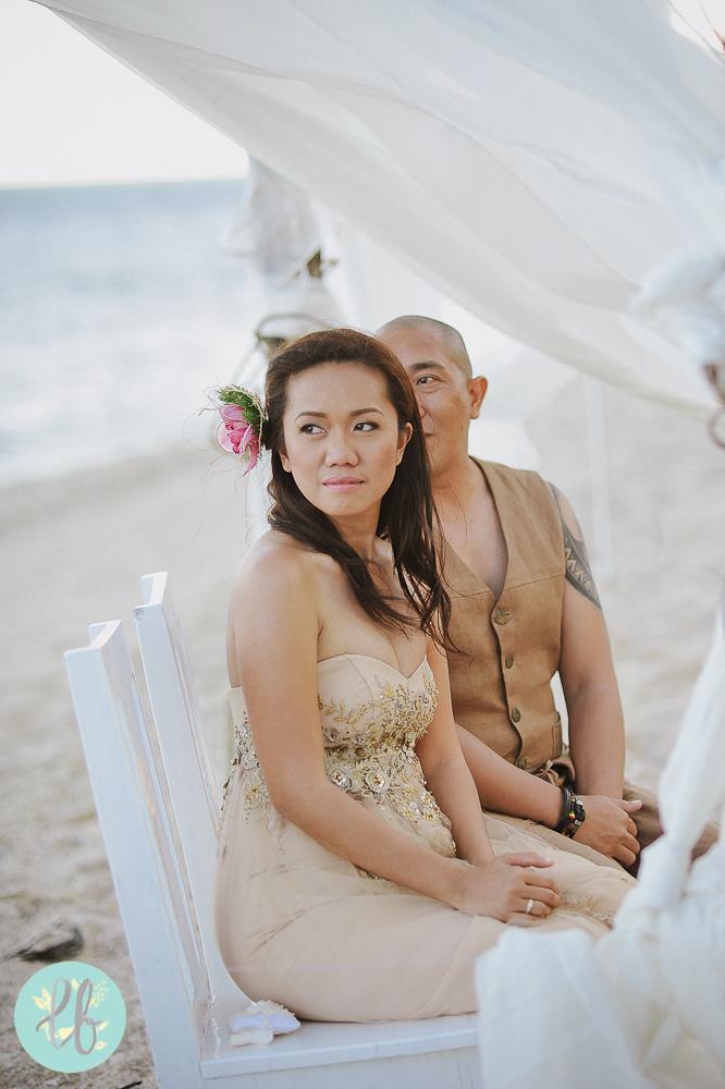 Arlene and Garry Wedding - Lianne Bacorro Photography-37