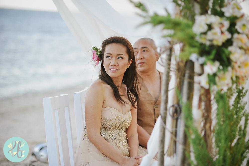 Arlene and Garry Wedding - Lianne Bacorro Photography-39