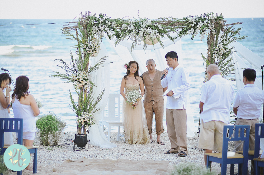 Arlene and Garry Wedding - Lianne Bacorro Photography-4
