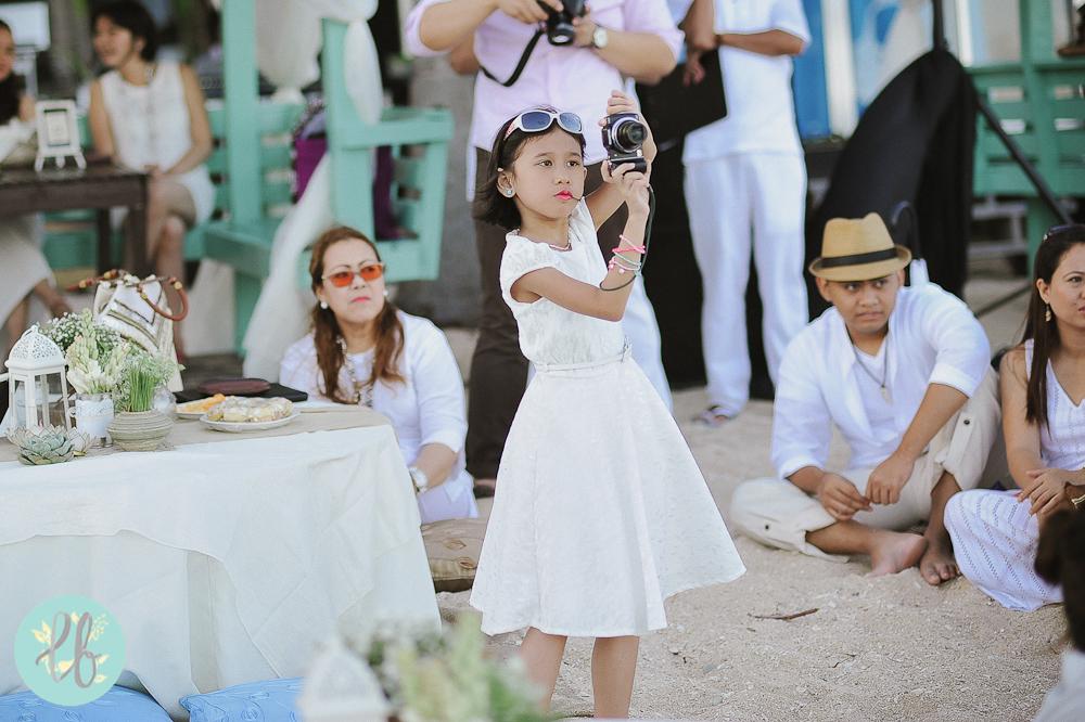 Arlene and Garry Wedding - Lianne Bacorro Photography-43