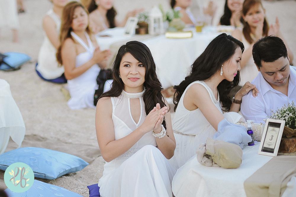 Arlene and Garry Wedding - Lianne Bacorro Photography-48