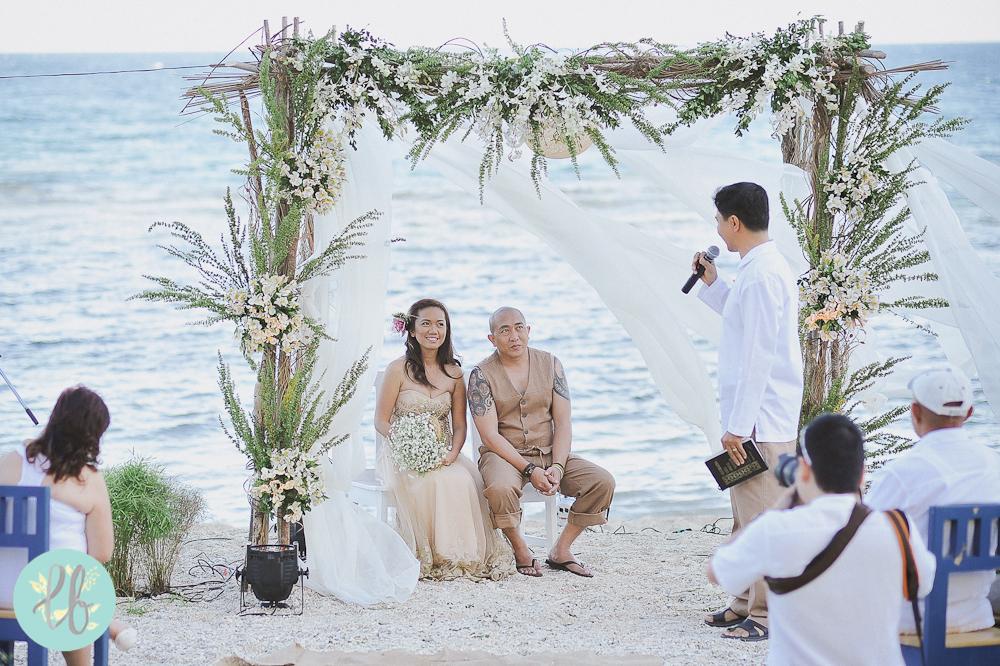 Arlene and Garry Wedding - Lianne Bacorro Photography-5