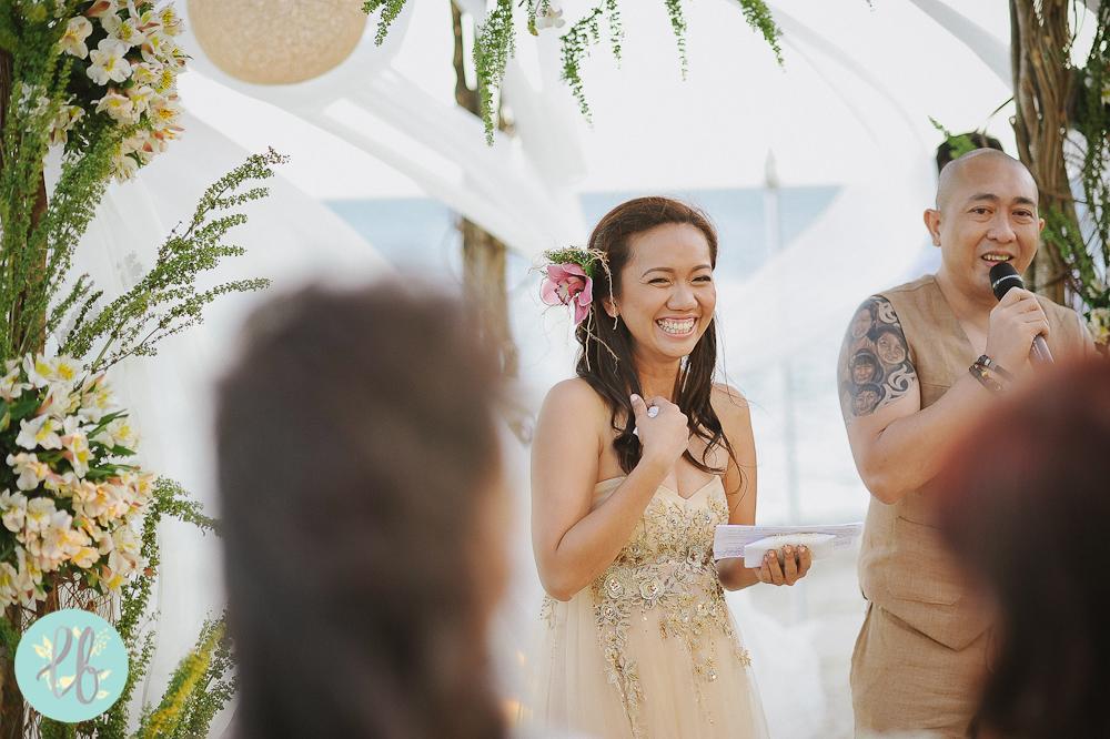 Arlene and Garry Wedding - Lianne Bacorro Photography-53
