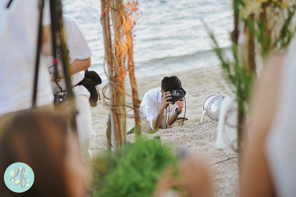 Arlene and Garry Wedding - Lianne Bacorro Photography-58
