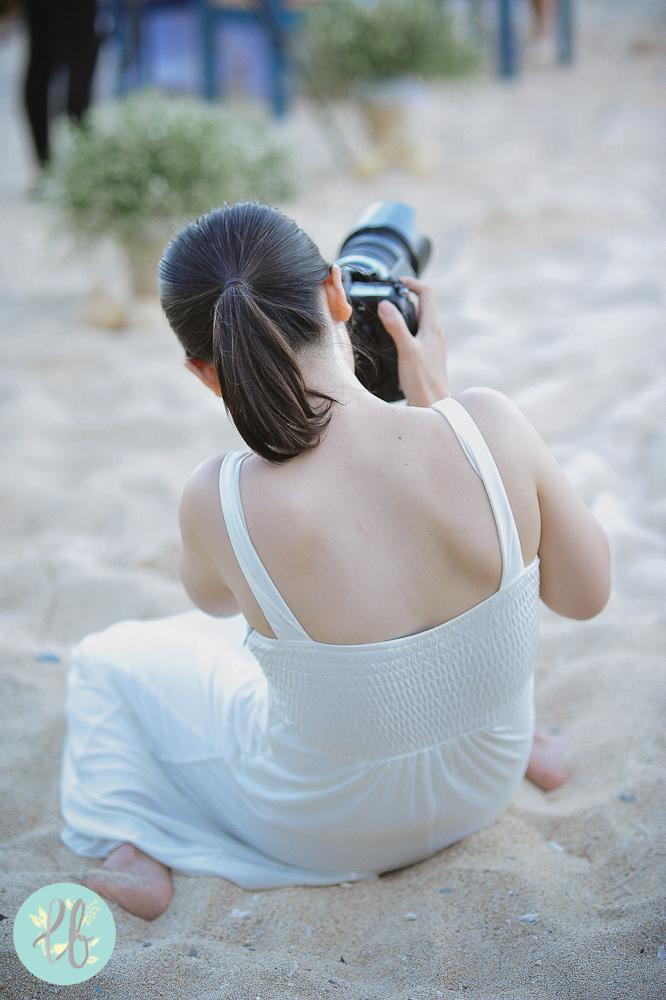 Arlene and Garry Wedding - Lianne Bacorro Photography-6