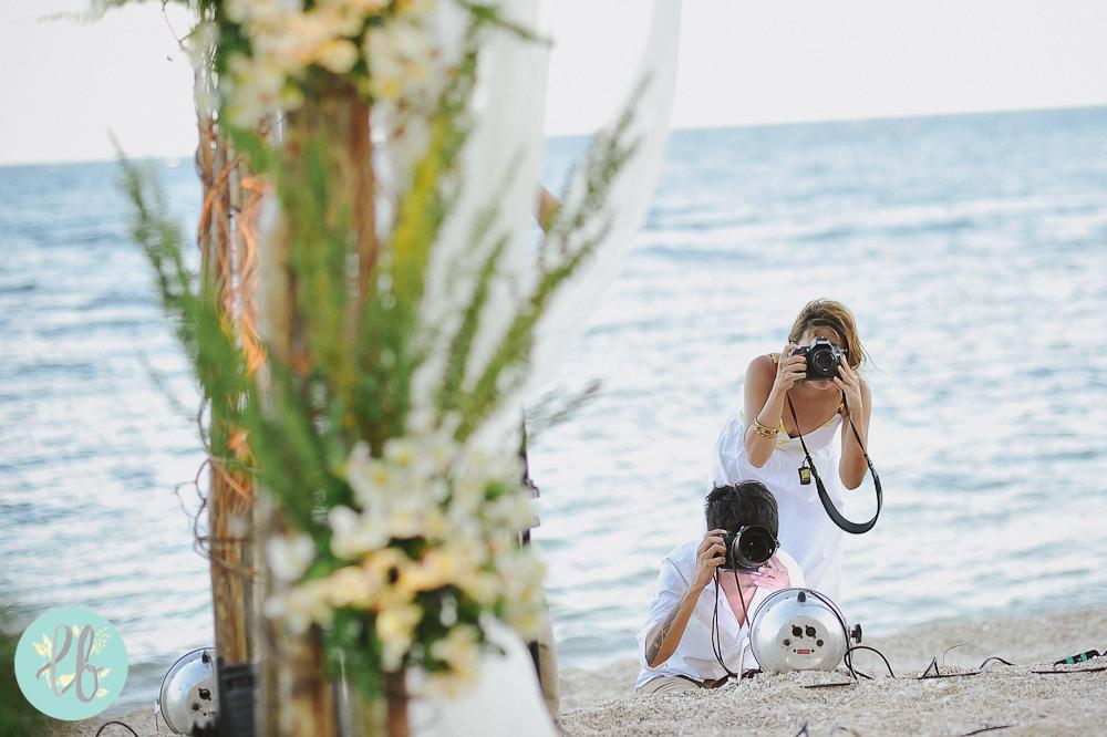 Arlene and Garry Wedding - Lianne Bacorro Photography-68