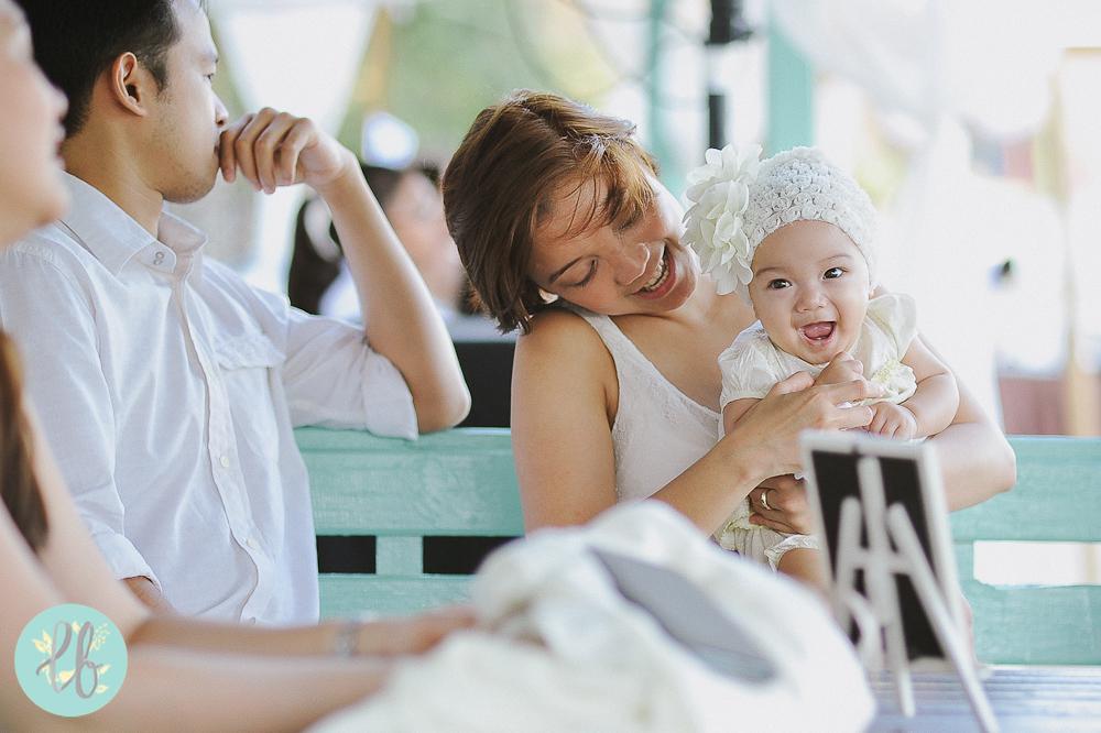 Arlene and Garry Wedding - Lianne Bacorro Photography-7