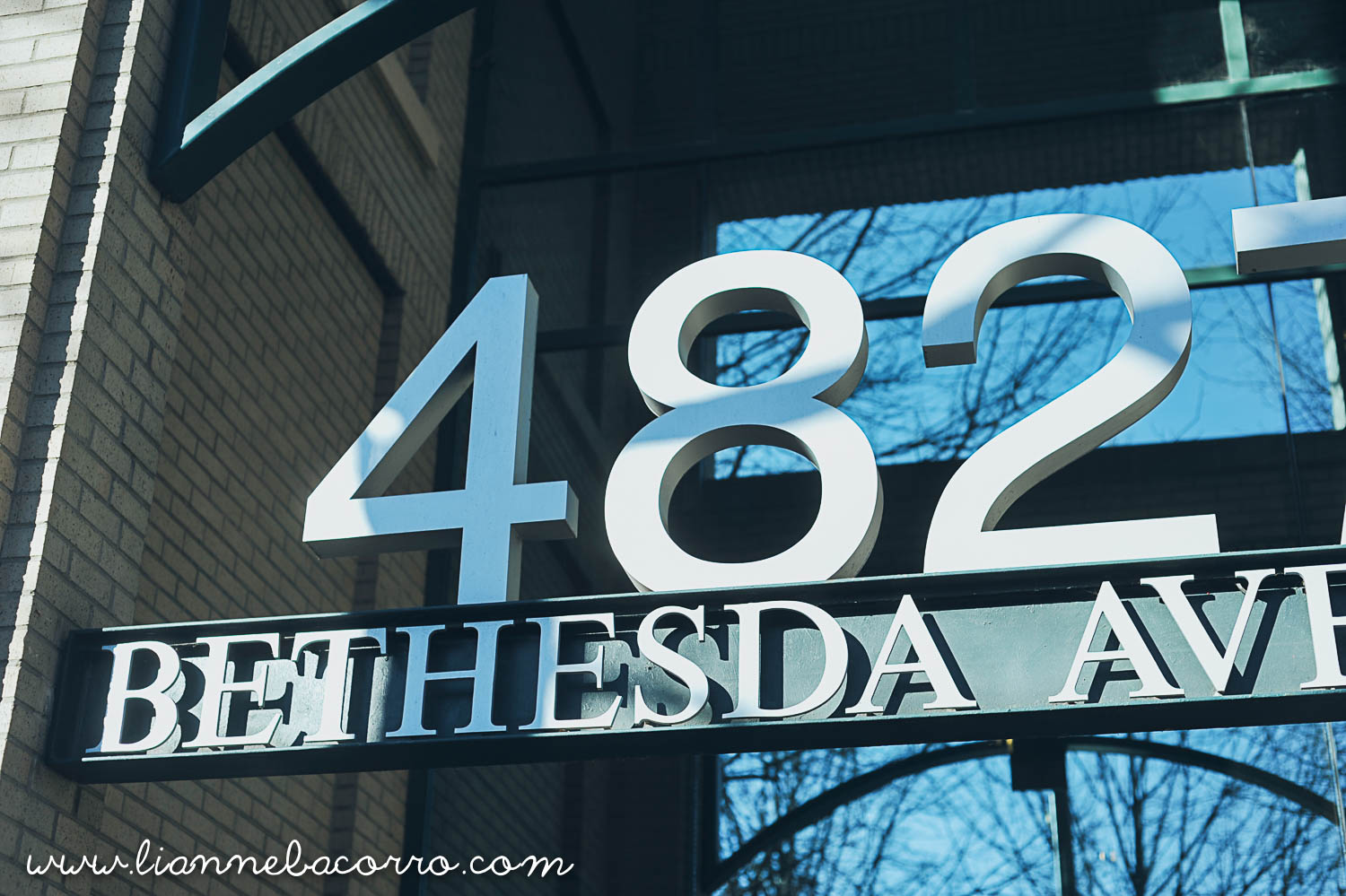 Bethesda New Year - Lianne Bacorro travel photography-109
