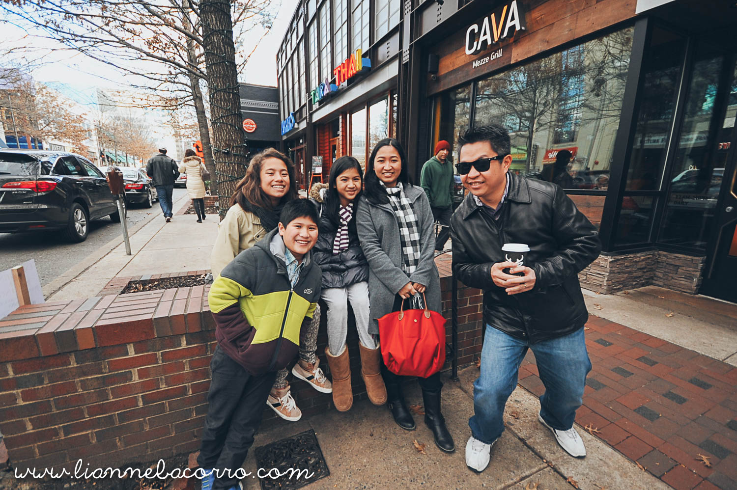 Bethesda New Year - Lianne Bacorro travel photography-57