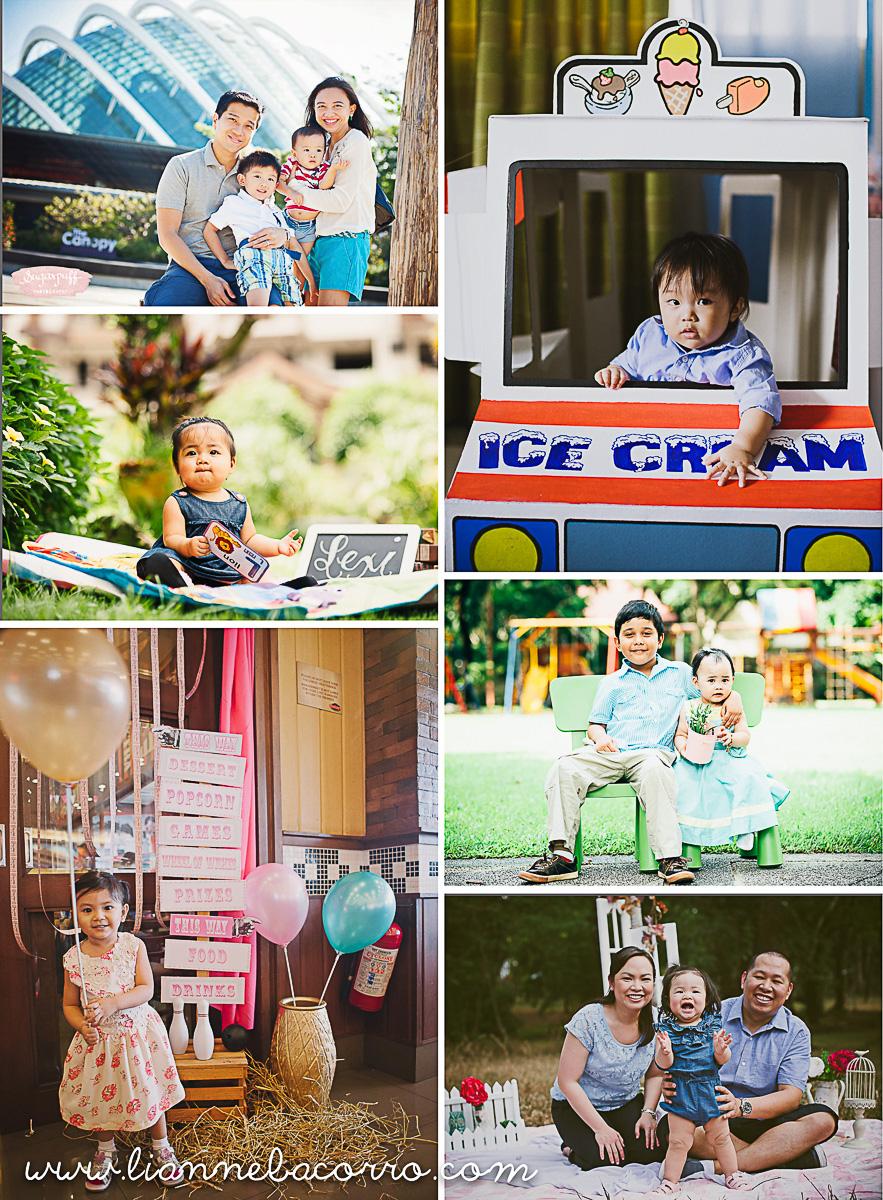 Lianne Bacorro Photography - travel portraits kids weddings-12