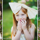 Lianne Bacorro Photography - travel portraits kids weddings-16