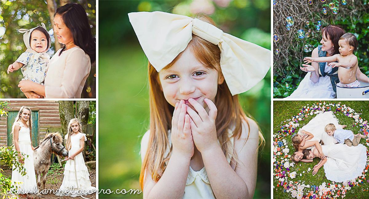 Lianne Bacorro Photography - travel portraits kids weddings-16