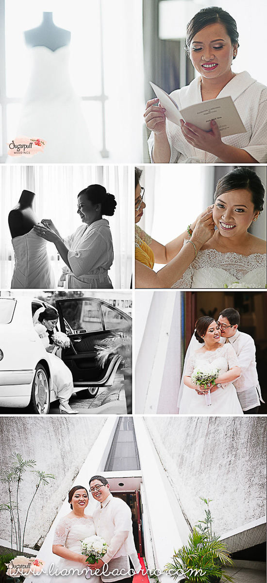 Lianne Bacorro Photography - travel portraits kids weddings-8