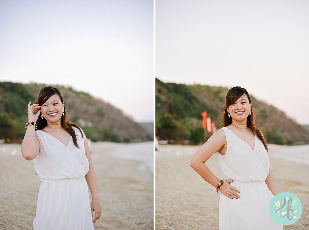 Arlene and Garry - beach wedding - Kota Keluerga - Lianne Bacorro wedding photography-15