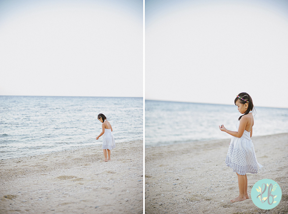 Arlene and Garry - beach wedding - Kota Keluerga - Lianne Bacorro wedding photography-19