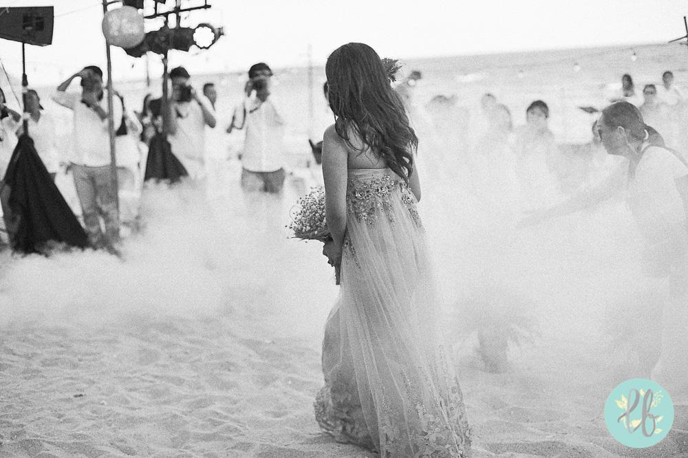 Arlene and Garry - beach wedding - Kota Keluerga - Lianne Bacorro wedding photography-56
