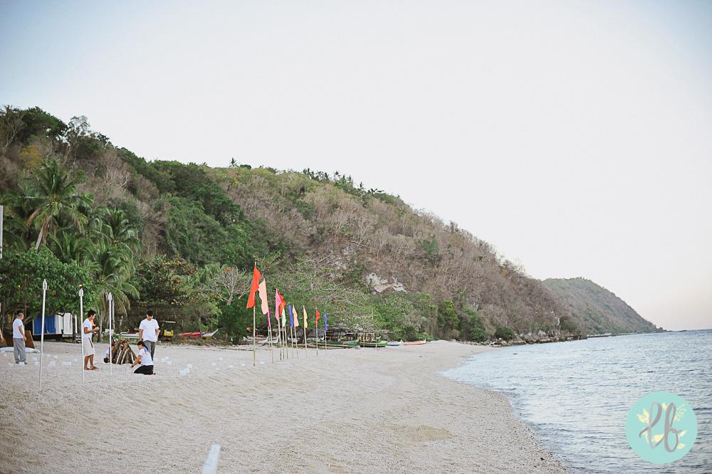 Arlene and Garry - beach wedding - Kota Keluerga - Lianne Bacorro wedding photography-135
