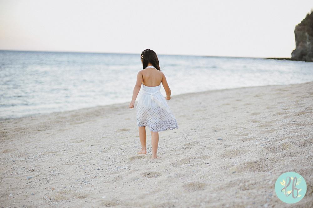 Arlene and Garry - beach wedding - Kota Keluerga - Lianne Bacorro wedding photography-139