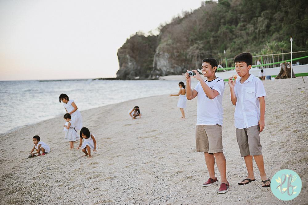 Arlene and Garry - beach wedding - Kota Keluerga - Lianne Bacorro wedding photography-142