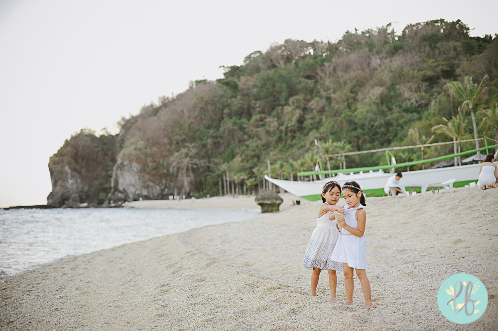Arlene and Garry - beach wedding - Kota Keluerga - Lianne Bacorro wedding photography-143