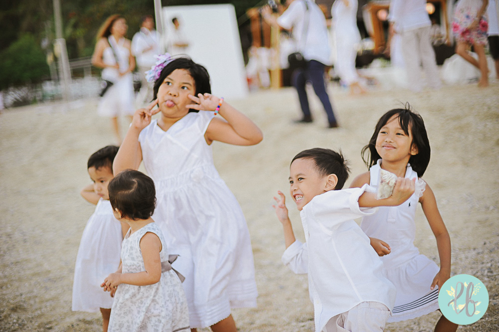 Arlene and Garry - beach wedding - Kota Keluerga - Lianne Bacorro wedding photography-144