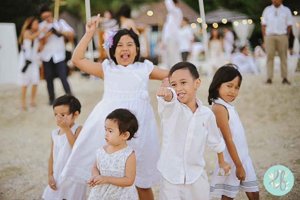Arlene and Garry - beach wedding - Kota Keluerga - Lianne Bacorro wedding photography-145