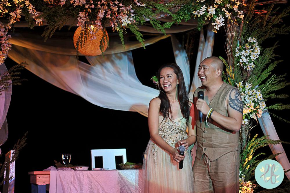 Arlene and Garry - beach wedding - Kota Keluerga - Lianne Bacorro wedding photography-161
