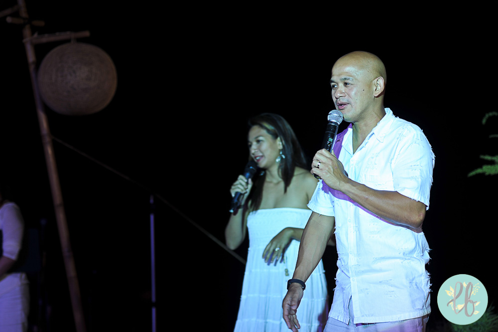 Arlene and Garry - beach wedding - Kota Keluerga - Lianne Bacorro wedding photography-162
