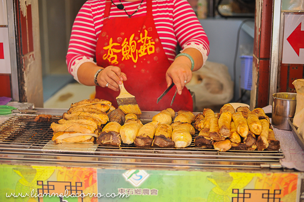 2015 Jiufen Old Street Taipei Taiwan Travel Photography - Lianne Bacorro-28