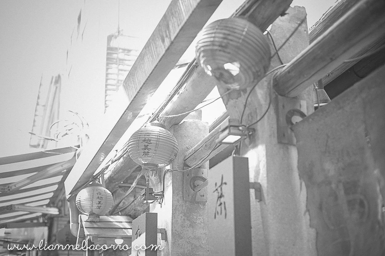 2015 Jiufen Old Street Taipei Taiwan Travel Photography - Lianne Bacorro-42