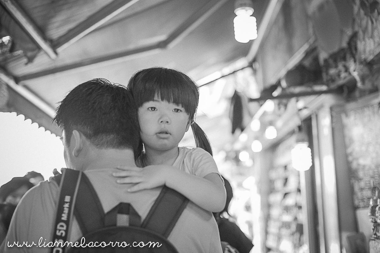 2015 Jiufen Old Street Taipei Taiwan Travel Photography - Lianne Bacorro-48