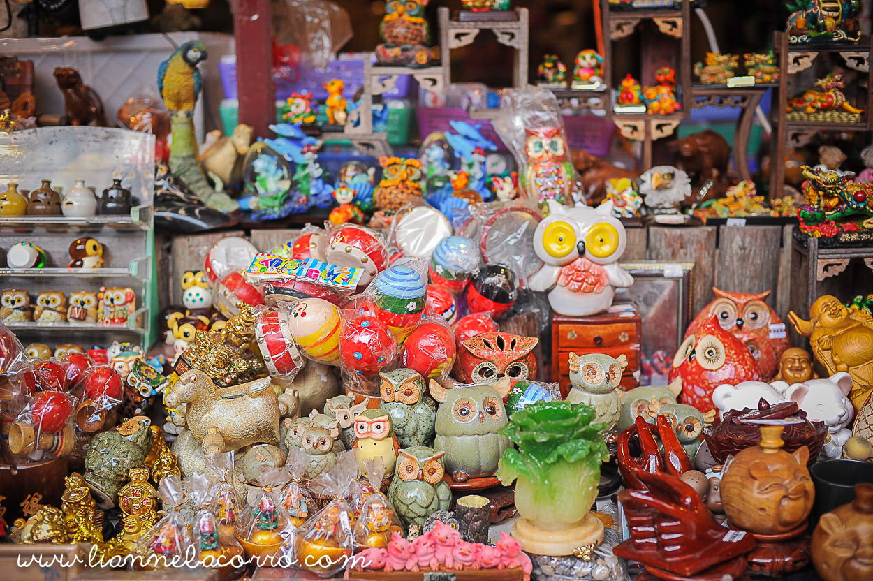 2015 Jiufen Old Street Taipei Taiwan Travel Photography - Lianne Bacorro-51