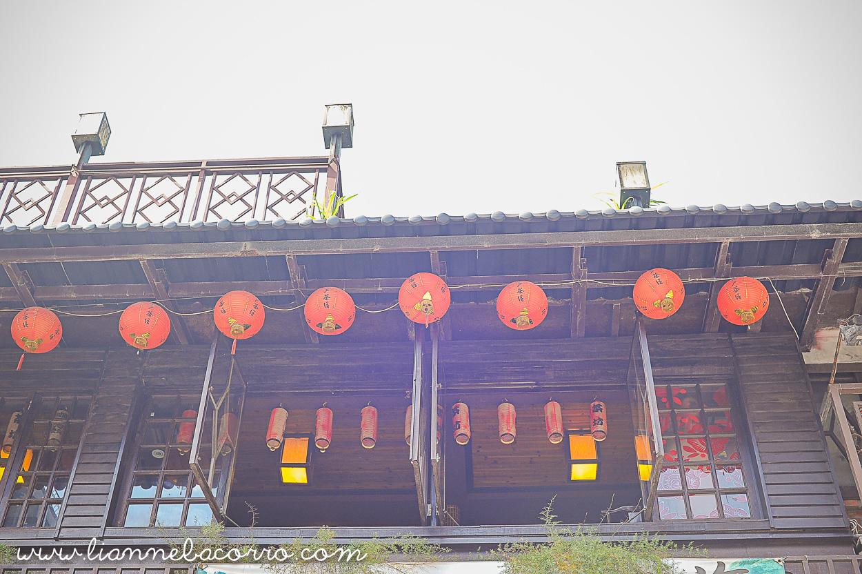 2015 Jiufen Old Street Taipei Taiwan Travel Photography - Lianne Bacorro-60