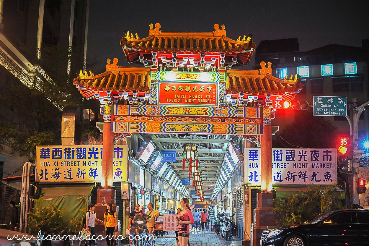 2015 Taipei Taiwan Travel Photography - Lianne Bacorro-10