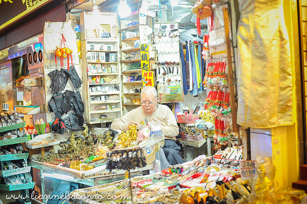 2015 Taipei Taiwan Travel Photography - Lianne Bacorro-15