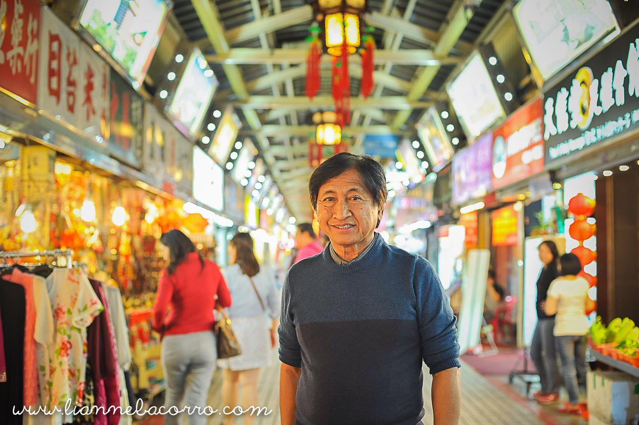 2015 Taipei Taiwan Travel Photography - Lianne Bacorro-16