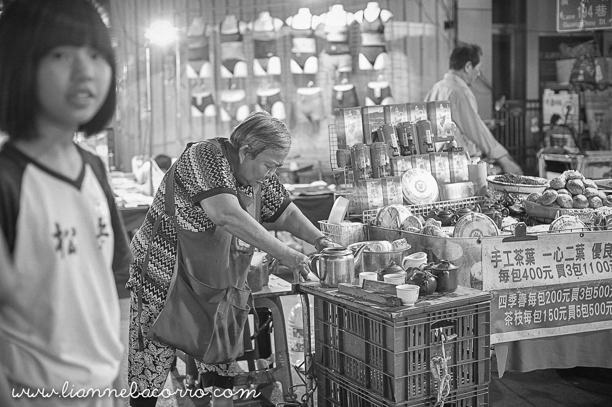 2015 Taipei Taiwan Travel Photography - Lianne Bacorro-19