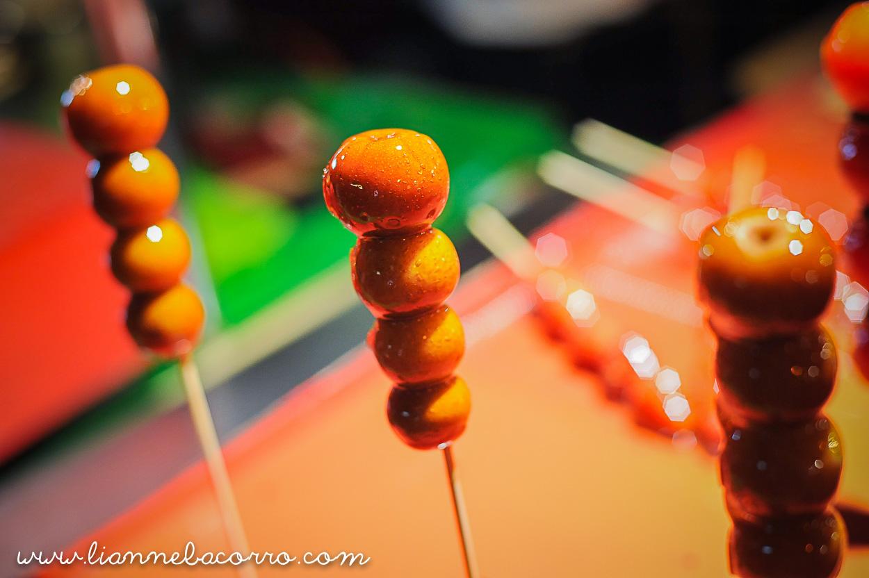 2015 Taipei Taiwan Travel Photography - Lianne Bacorro-21