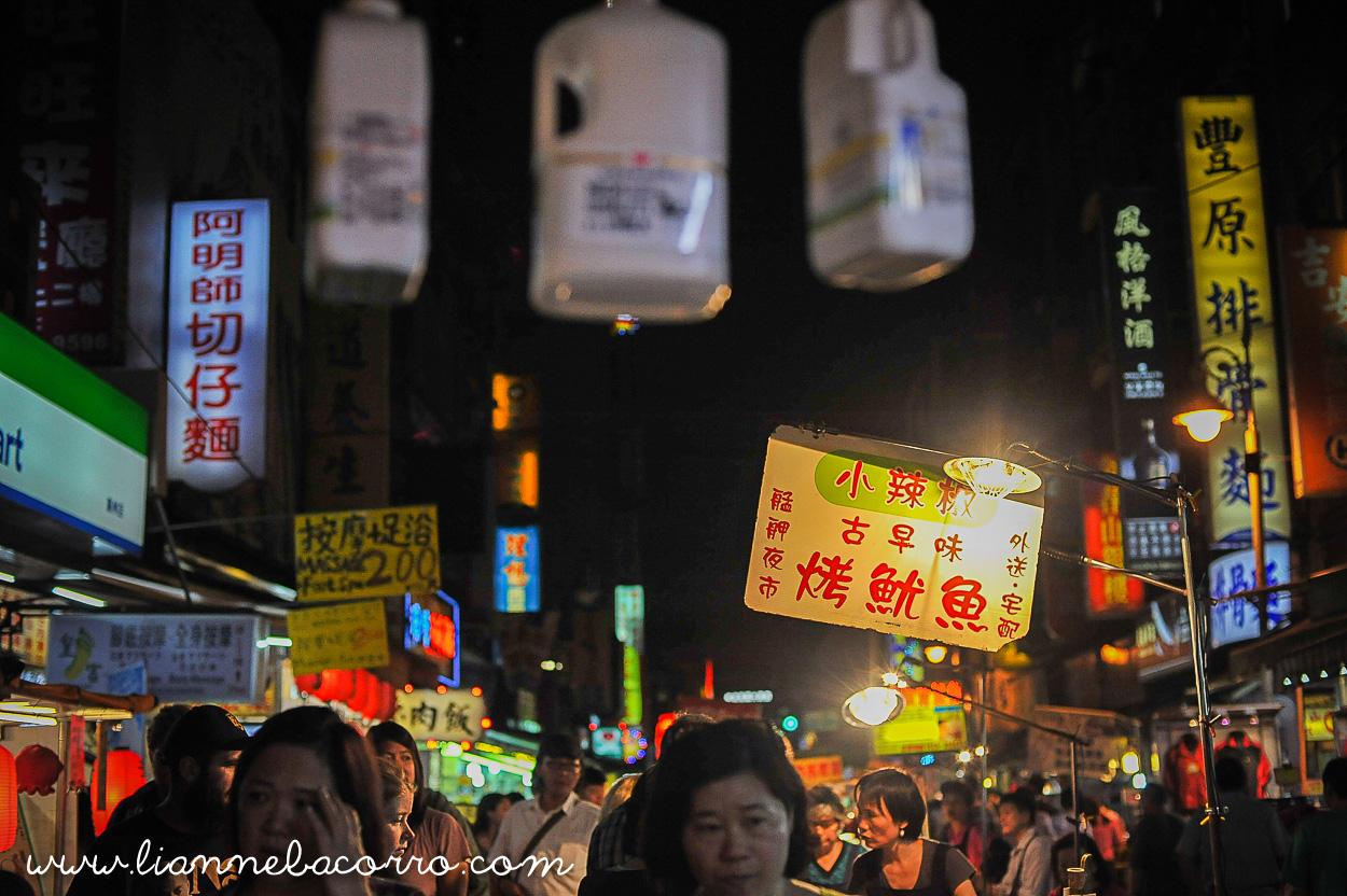 2015 Taipei Taiwan Travel Photography - Lianne Bacorro-25