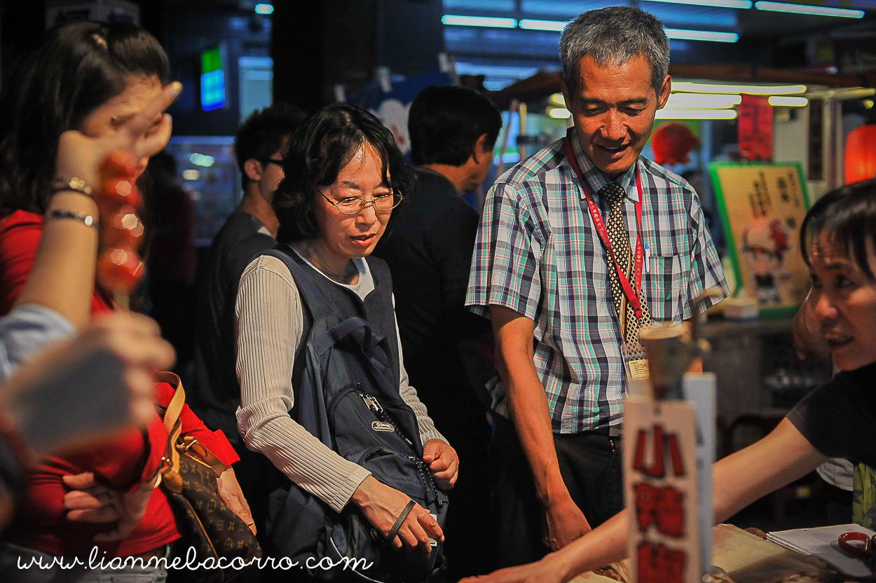 2015 Taipei Taiwan Travel Photography - Lianne Bacorro-26