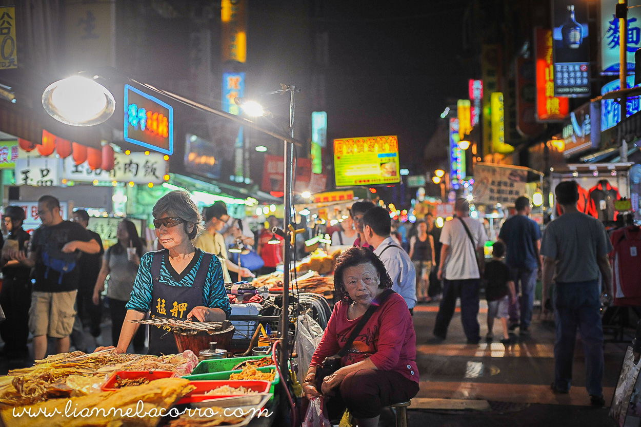 2015 Taipei Taiwan Travel Photography - Lianne Bacorro-29